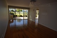 Photo of 9/2 Douglas Ave, South Perth - More Details
