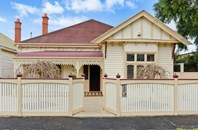 Main photo of 74 Maud Street, Geelong - More Details