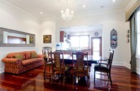 Photo of 74 Maud Street, Geelong - More Details