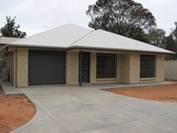 Main photo of 2/7 Scarborough Court, Renmark - More Details