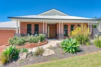 Main photo of 39 Banksia Street, West Albury - More Details