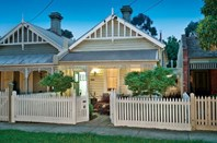 Main photo of 11 Rucker Street, Northcote - More Details