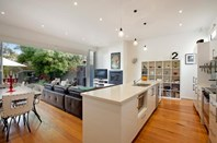 Photo of 11 Rucker Street, Northcote - More Details
