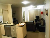 Picture of 11B/811 Hay Street, Perth