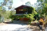 Main photo of 31 Pigeon Bank Lane, North Warrandyte - More Details