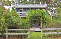 Picture of 77 Matron Porter Drive, Narrawallee