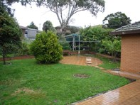 Photo of 8 8 Latrobe Street Street, Bulleen - More Details