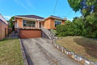 Main photo of 5 Montgomery Place, Bulleen - More Details
