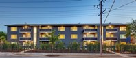 Main photo of 8/123 Buxton Street, North Adelaide - More Details