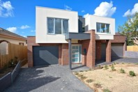 Main photo of 18 Nirvana Crescent, Bulleen - More Details