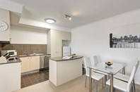 Main photo of 38/78 Manningham Road, Bulleen - More Details