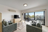 Photo of 38/78 Manningham Road, Bulleen - More Details