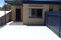 Main photo of 3/905 Chenery  Street, Albury - More Details