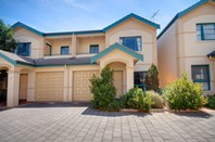 Main photo of 11/16 Colley Street, North Adelaide - More Details