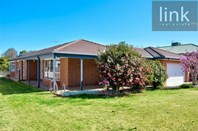 Main photo of 73 Southernview Drive, West Albury - More Details