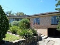 Main photo of 207 Walsh Street, East Albury - More Details