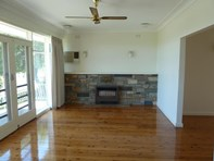 Photo of 207 Walsh Street, East Albury - More Details
