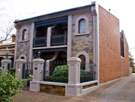 Picture of 2/382 Hallifax Street, Adelaide