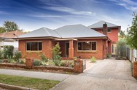 Main photo of 481 Crisp Street, Albury - More Details