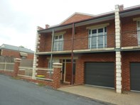 Main photo of 2/361 Aurora Way, East Albury - More Details