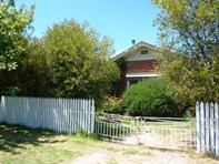 Main photo of 418 Macauley Street, Albury - More Details