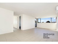 Photo of 15/18-20 High Street, Northcote - More Details