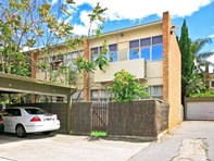 Main photo of 11/11 Davaar Place, Adelaide - More Details