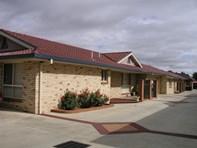 Picture of Brolgan Road, Parkes