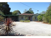 Picture of 17 Gannet Street, Mount Eliza