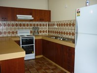 Picture of 14/156 Smith Street, Darwin