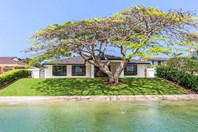 Picture of 80 Companion Way, Tweed Heads