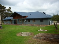 Picture of Lot 277 Sounness Street, Mount Barker