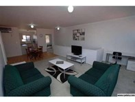 Main photo of 13/12-26 Wilcox Street, Adelaide - More Details