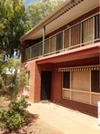 Picture of 1/9 Sturt Terrace, East Side