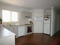 Photo of 34 East Terrace, Wallaroo - More Details