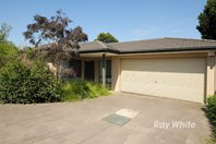 Picture of 2/20 Stamford Crescent, Rowville