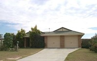 Picture of 10 Emma Place, Deception Bay