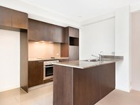 Main photo of 108/369 Hay Street, Perth - More Details