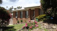Main photo of Healesville - More Details