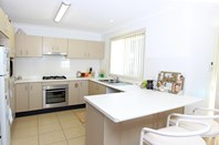 Picture of 1B Hale Avenue, Nowra