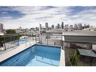 Main photo of 14 Cordelia st, South Brisbane - More Details