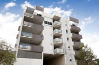 Photo of 14 Cordelia st, South Brisbane - More Details