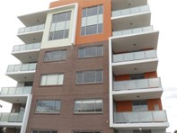Picture of 22/12-14 King Street, Campbelltown
