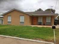 Picture of 23 Tennyson terrace, Murray Bridge