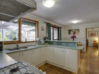 Photo of 11 Steane Street, Cockatoo - More Details