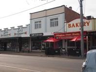 Picture of 1/78 Johnson Street, Maffra