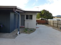 Picture of 3/42 Keswick Street, Slade Point