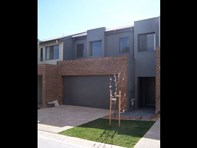 Main photo of 83/121 Thynne Street, Bruce - More Details