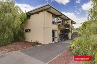 Picture of 7/168 Canadian Bay Road, Mount Eliza