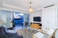 Main photo of 306/26 Mollison Street, South Brisbane - More Details